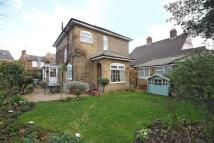 3 bed Detached house for sale in Isleworth, TW7