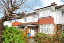 3 bedroom Terraced house in Twickenham, TW1