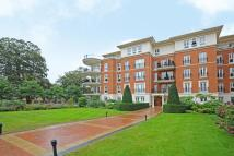 Flat for sale in East Twickenham, TW1