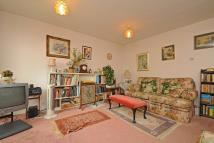 Flat for sale in Kew, TW9
