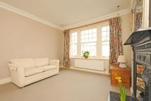 1 bedroom Flat for sale in Twickenham, TW1