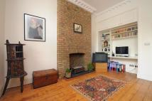 1 bedroom Flat in Richmond, TW10