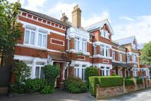 semi detached home for sale in St Margarets, TW1