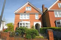 2 bed Flat for sale in East Sheen, SW14