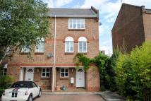 4 bedroom property for sale in Catherine Drive, Richmond