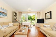 2 bedroom Flat for sale in Richmond, TW10