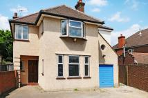 Twickenham Detached house for sale