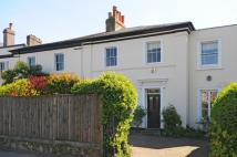 5 bedroom Terraced home for sale in Twickenham, TW2