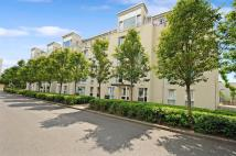2 bed Flat for sale in Kew, TW9