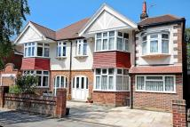 Twickenham semi detached property for sale