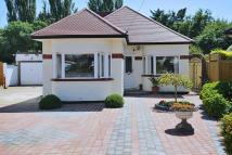 4 bed Detached Bungalow in Twickenham, TW2