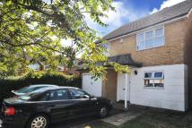 4 bed Detached home for sale in Isleworth, TW7