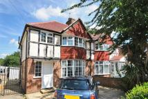 semi detached home for sale in Hounslow, TW5