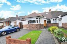 Twickenham semi detached property for sale