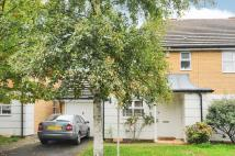 3 bed End of Terrace property in Isleworth, TW7