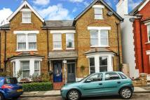 5 bedroom semi detached house in Richmond, TW9