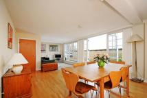 Isleworth Flat for sale
