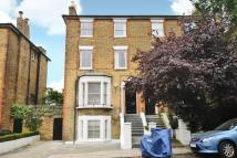 5 bed Flat for sale in TW10, Richmond