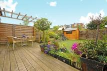 Flat for sale in Richmond, TW9