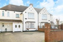 4 bedroom home for sale in Sutton Road, Hounslow