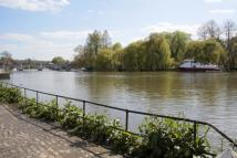 property for sale in Cholmondeley Walk...