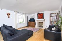 3 bedroom Flat for sale in Cardigan Road, Richmond