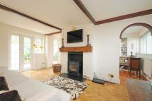 2 bed Detached home for sale in Upper Ham Road, Richmond