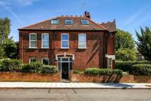 Ridgeway Road home
