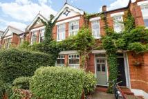 3 bed home for sale in Bushy Park Road...