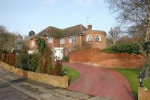 5 bedroom Detached home for sale in Aylwards Rise Stanmore...