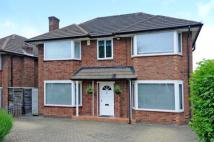 5 bed Detached home in Edgware, Middlesex