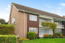 Maisonette for sale in Stanmore, Middlesex