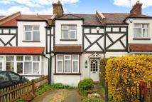 2 bedroom Terraced home for sale in Stanmore, Middlesex