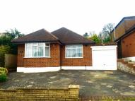 1 bed Detached Bungalow for sale in Stanmore, Middlesex