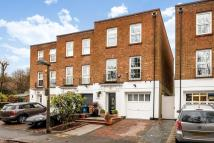 5 bedroom house in Stanmore, Middlesex