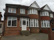 4 bedroom house for sale in Stanmore...