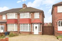 house for sale in Stanmore, Middlesex