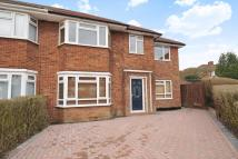 4 bedroom property for sale in Stanmore, Middlesex