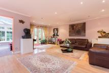 4 bed Detached house for sale in Stanmore, Middlesex