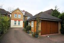 5 bed Detached house for sale in Stanmore, Middlesex