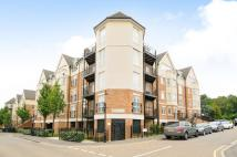new Flat for sale in Stanmore, Middlesex