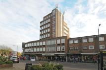 3 bedroom Flat for sale in Stanmore, Middlesex