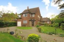 4 bed Detached house for sale in Edgware, Middlesex
