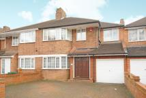 5 bedroom semi detached house for sale in Edgware, Middlesex
