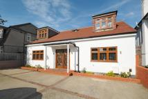 6 bedroom Detached Bungalow for sale in Stanmore, Middlesex