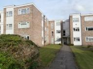 Stanmore Flat for sale