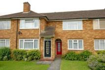 2 bedroom Maisonette for sale in Stanmore, Middlesex