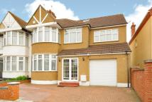 6 bed semi detached home in Stanmore, Middlesex