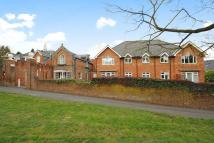 Retirement Property for sale in Stanmore, Middlesex