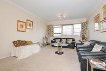 3 bed Terraced house for sale in Stanmore, London